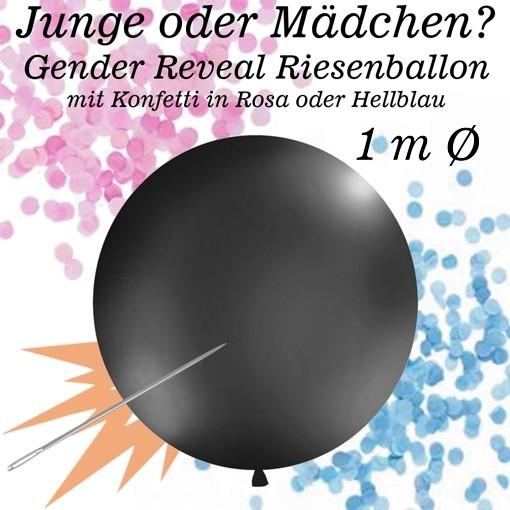 riesen-konfettiballon-gender-reveal-latex-schwarz-farbauswahl